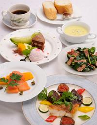 food_service_01