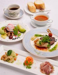 food_service_02